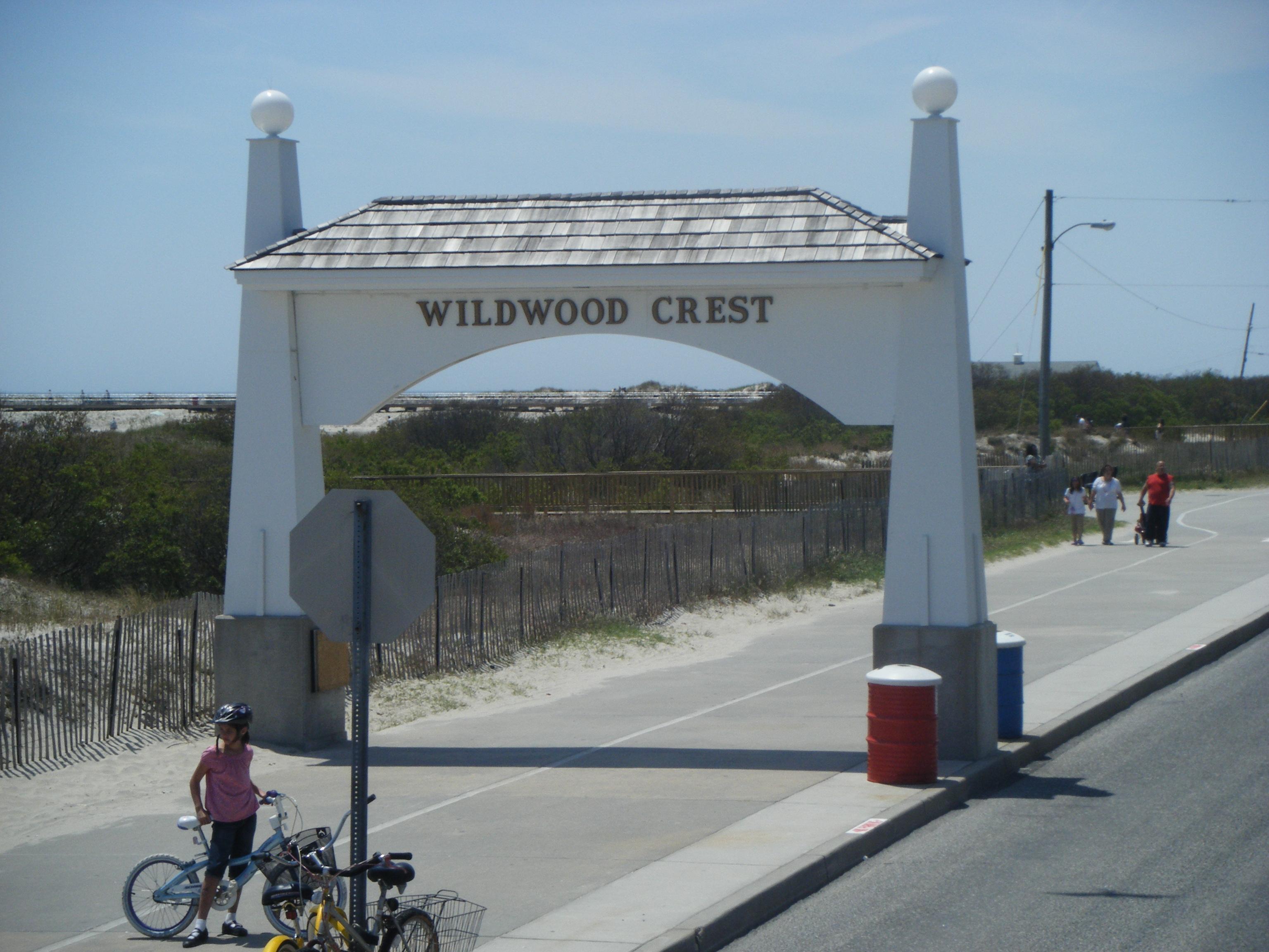 Wildwood_Crest_arch