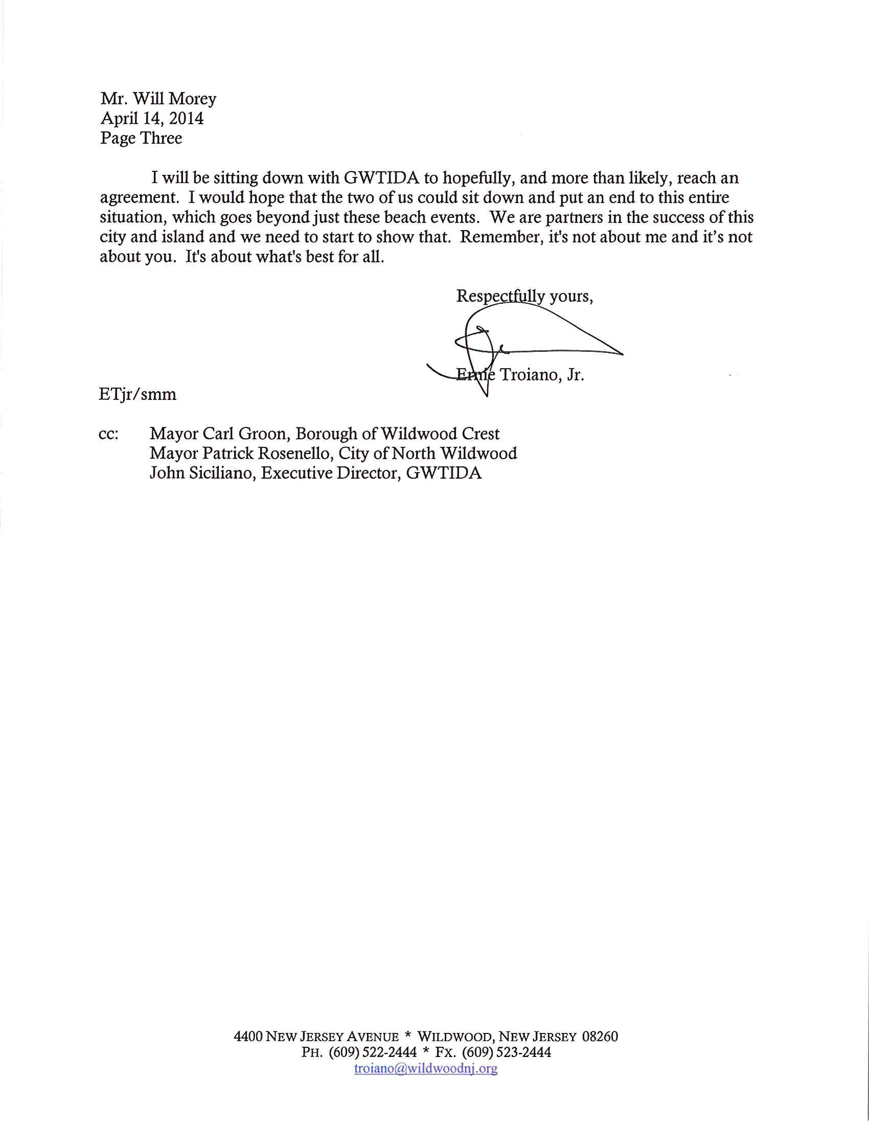 Letter to Will Morey re Beach Event Fees_Page_3