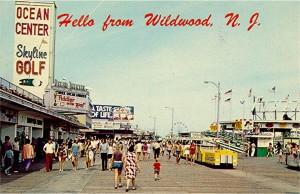 wildwood1960