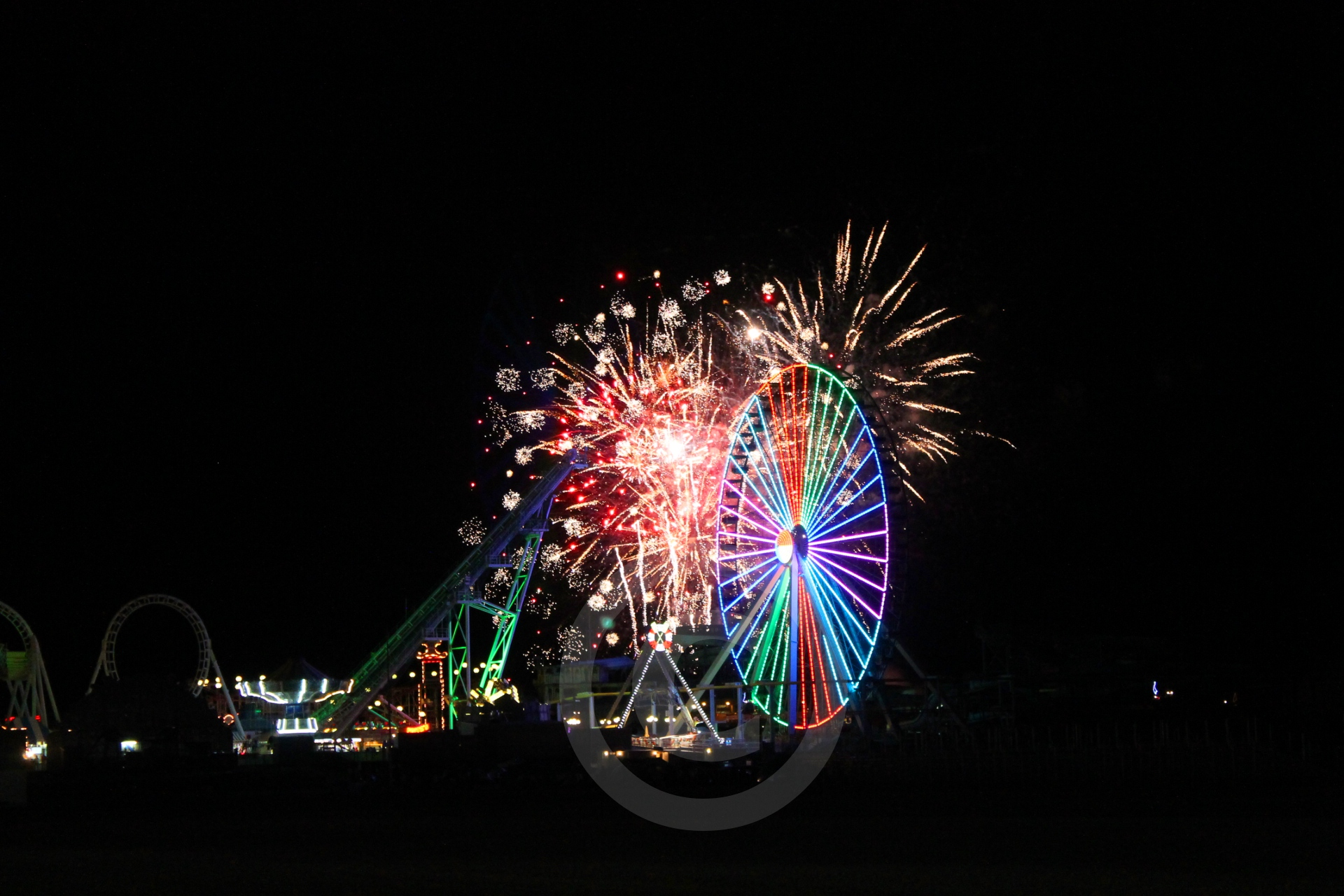 ferris wheel fireworks originalcr