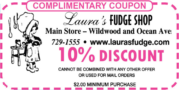 Lauras-Fudge-Shop