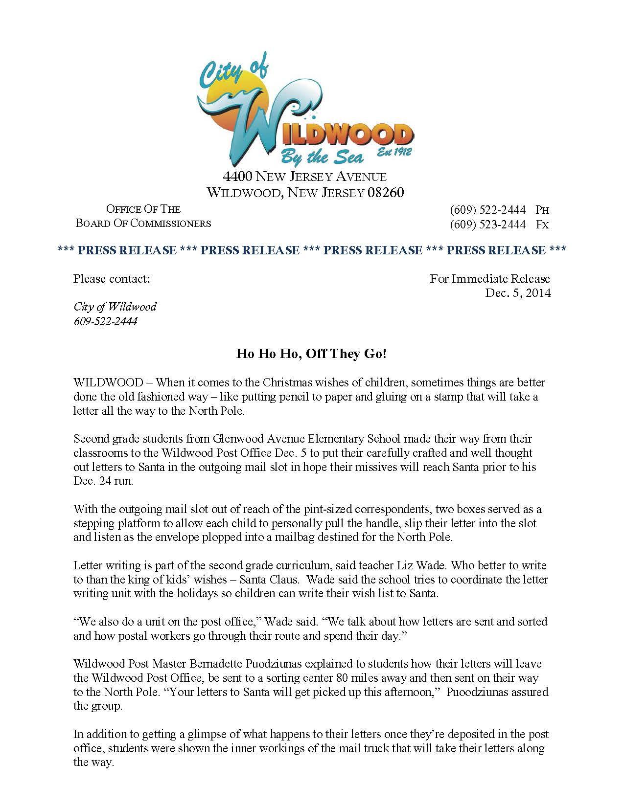 santa letter release-1_Page_1
