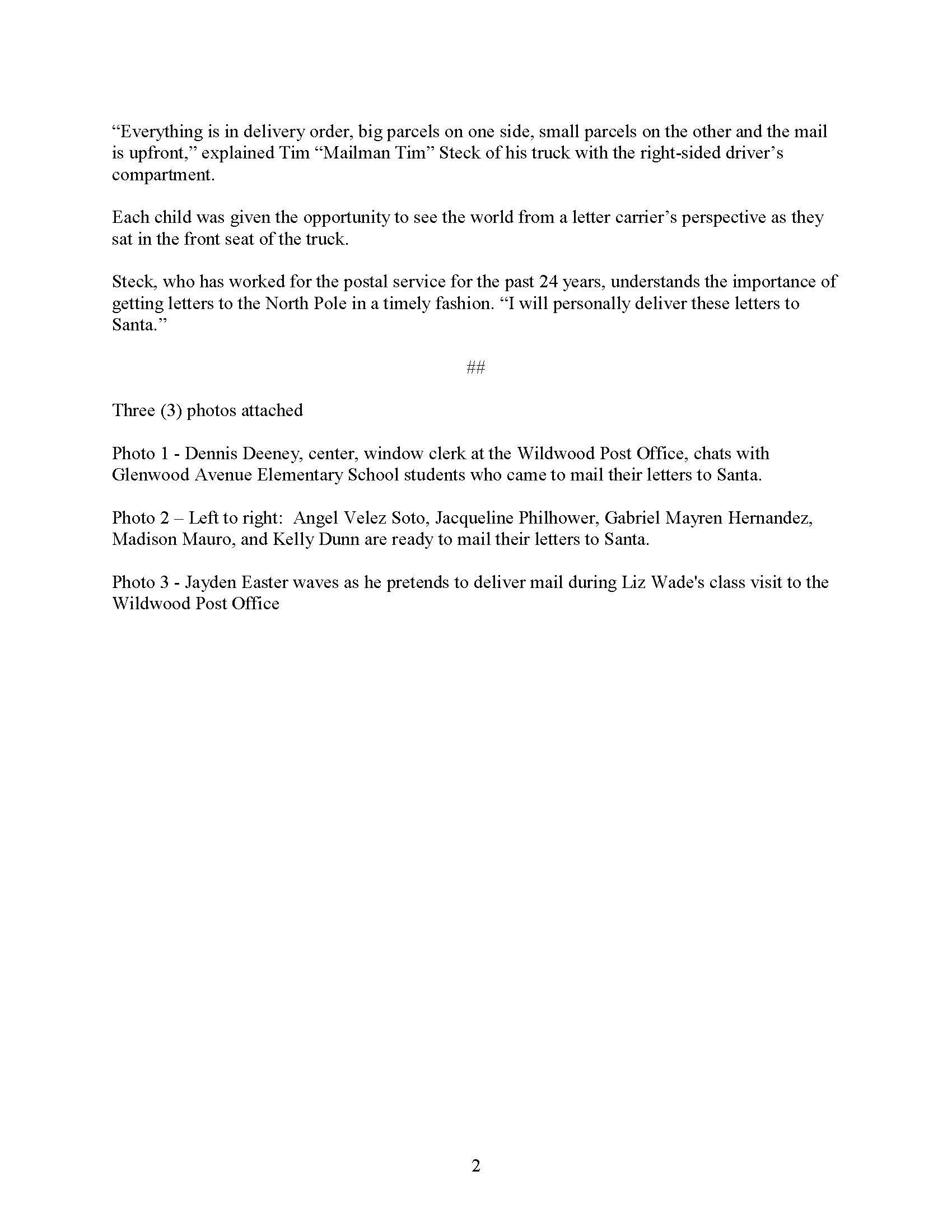 santa letter release-1_Page_2