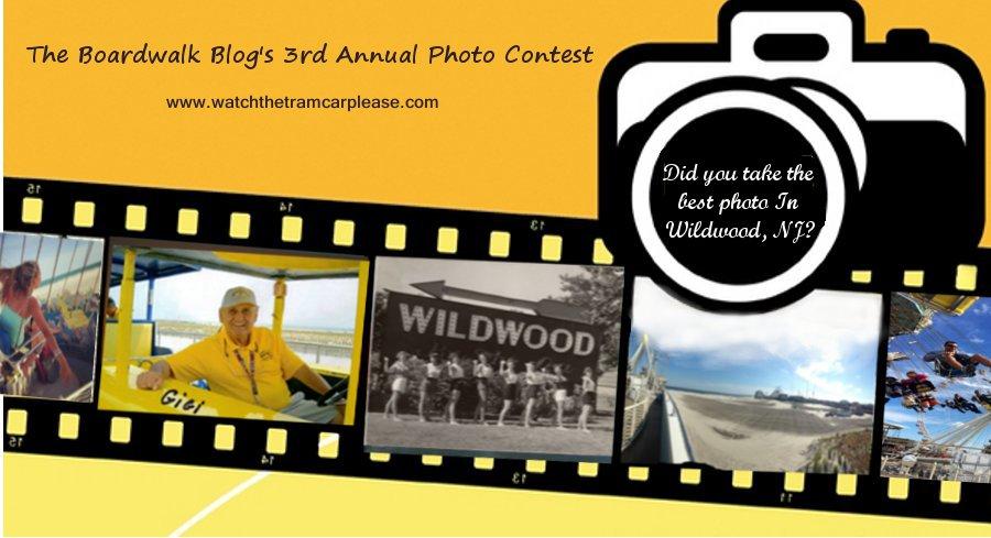 photo contest logo2