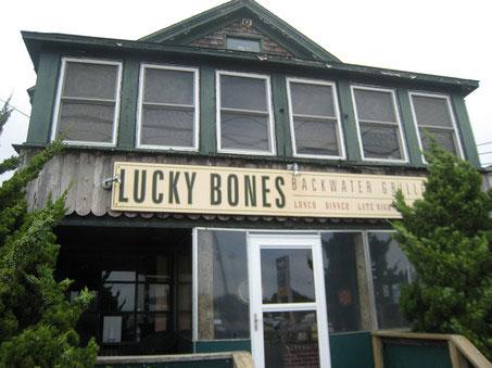 lucky-bones-exterior