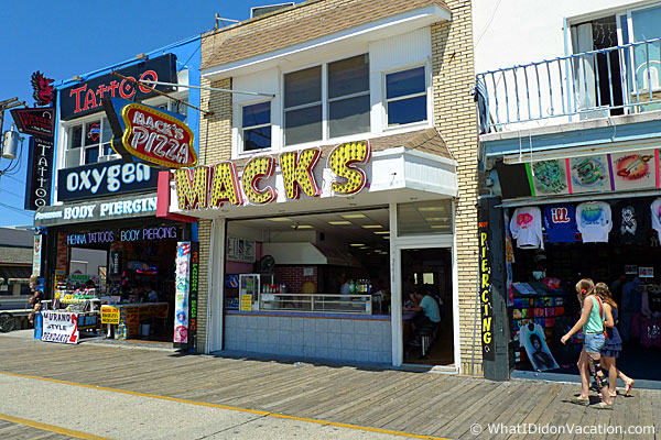 wildwood-boardwalk-day-36