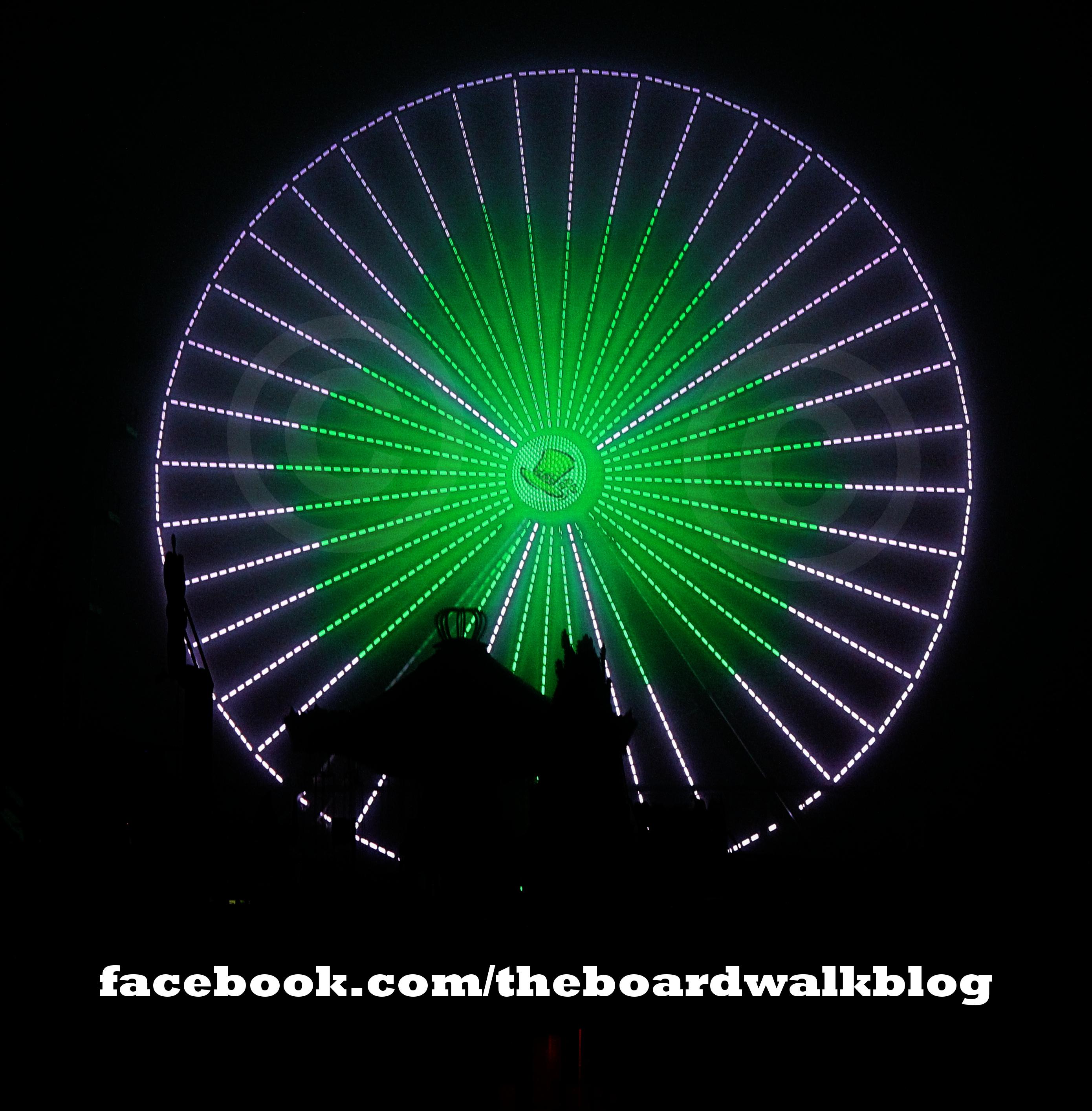 irish-ferris-wheel-cr