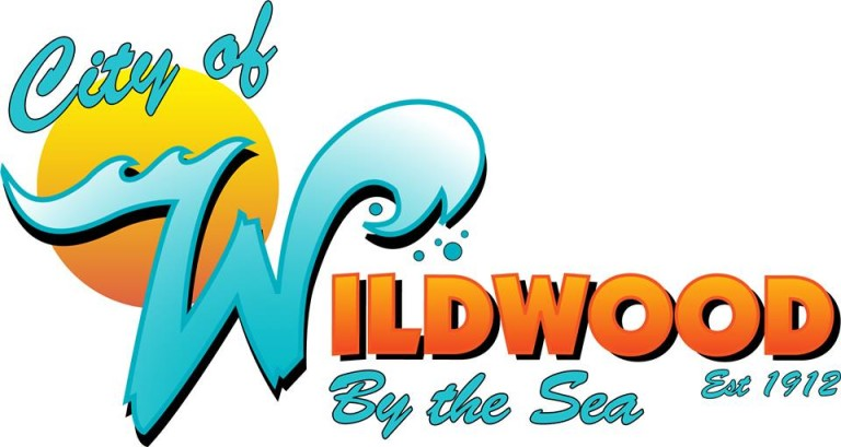 City Of Wildwood, NJ