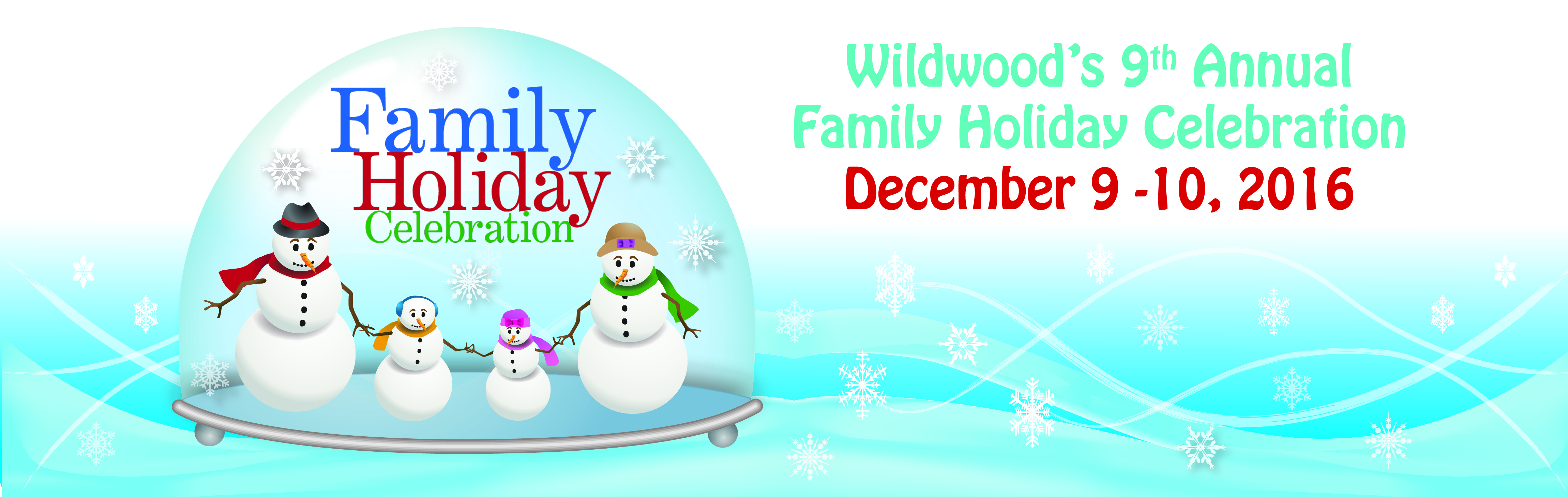 ww_familyholidaycelebration_header2016b