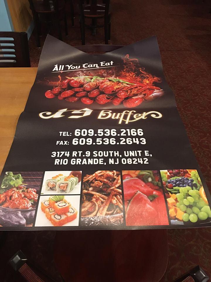 Prime 19 Buffet Restaurant Opens Today In Rio Grande The Interior Design Ideas Lukepblogthenellocom