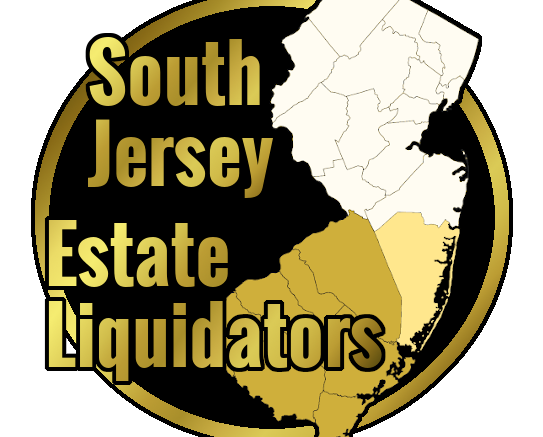 South Jersey Liquidators