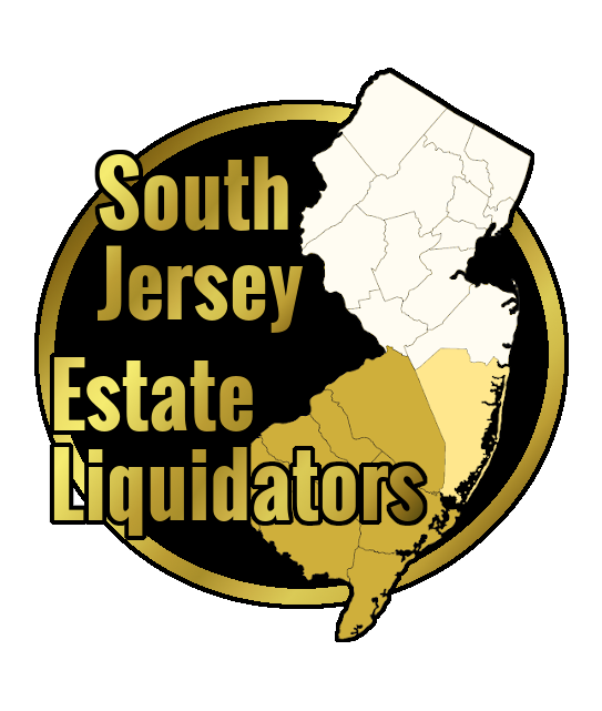 South Jersey Liquidators